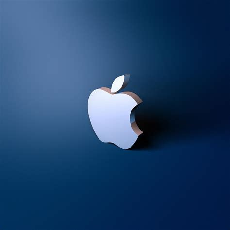 wallpaper for mac app apple ipad wallpapers in hd ipadappadvice