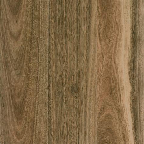 eco forest laminate flooring wood floors