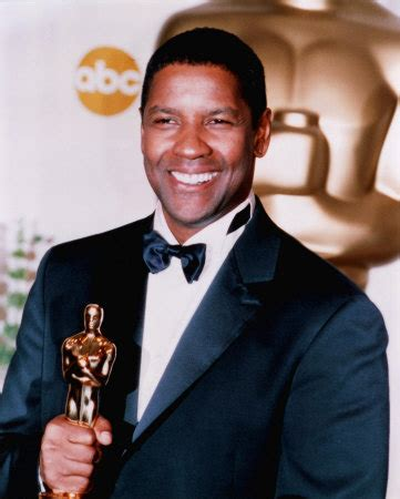 denzel washington voice acting nxt the motion picture tpww forums