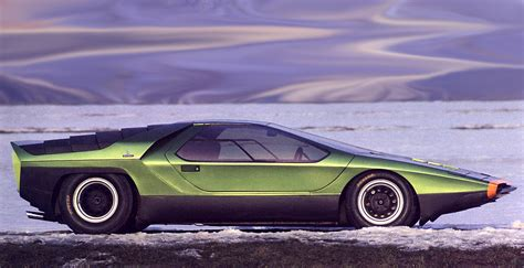 future cars and visionary designer syd mead modern