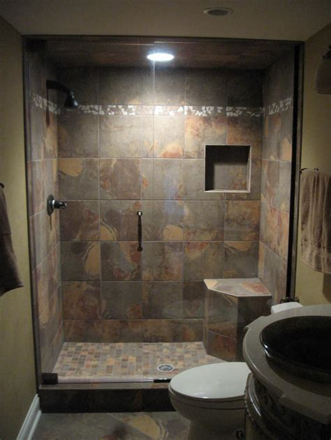 Bathroom Seats For Showers Take A Seat Shower Seating Design Ideas Furniture Home Design Ideas