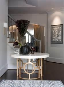 top  african american interior designers