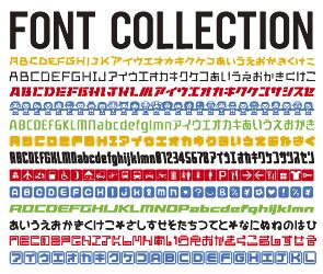 design system font download free free fonts to download to microsoft publisher best