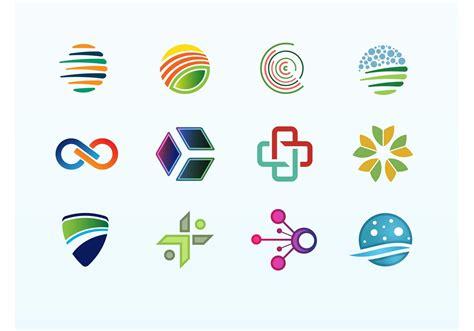 logo free vector 200 741 free downloads