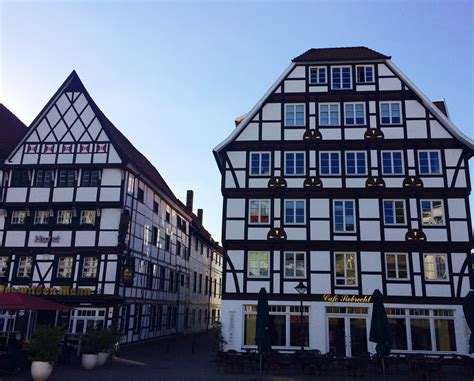 Haus Der Wohnkultur Soest by Altstadt Soest Ausflugstiphotel Pension Appartement
