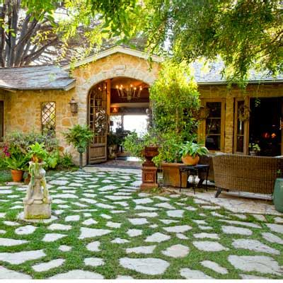How To Decorate Small Home Garden 4 Repeat Your Home S Exterior Style 18 Tips For