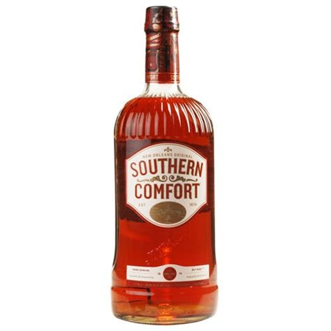 southern comfort 1750ml