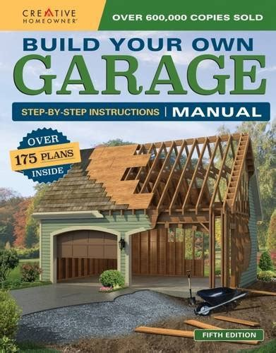 american home improvement 175 photos 45 reviews contractors build your own garage manual more than 175 plans how to