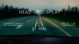 Acura Mdx Heads Up Display 2015 Acura Mdx 2016 Car Release Date