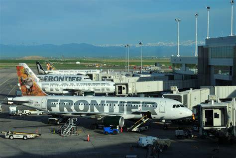 frontier promo code   rt flights blog