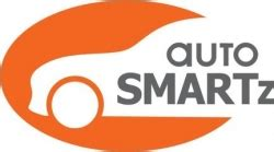 "take control autosmartz the first mobile ""customer"