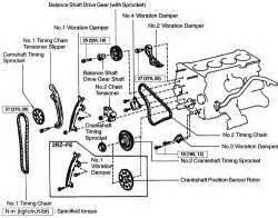 2 4 liter tigershark engine 2 free engine image for user manual