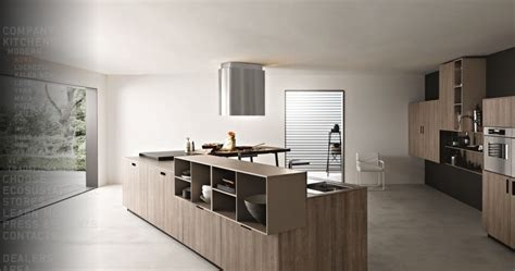 cesar kitchen maison grace cesar kitchens