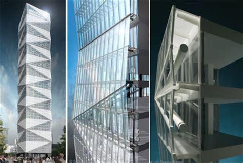 Glass Roof 5403 cabat edificaciones y presupuestos abril 2008