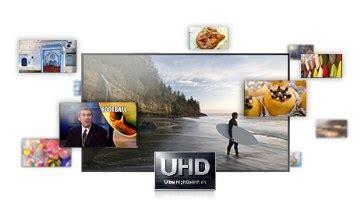Harga Led Tv Merk Mito tips memilih tv lcd atau led kualitas terbaik dan murah