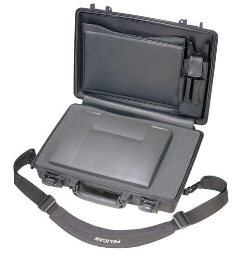 Metal Cl By Protect pelican 1490cc 2 black from swps