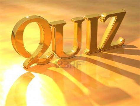 background quiz begin begin again 2012 04 15