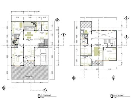 Eco Home Plans Eco Friendly Home Plans Bestofhouse Net 5869