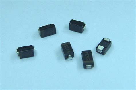what are schottky barrier diodes china ss26 schottky barrier diodes sma china schottky barrier diodes ss26