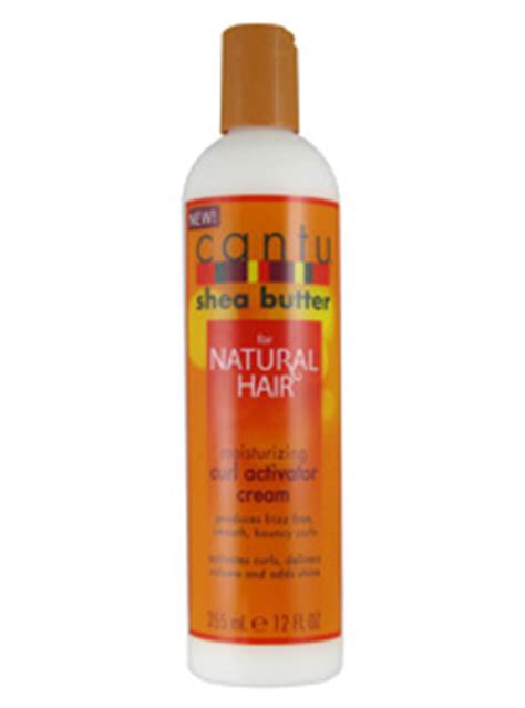 good shoo for curly activator cantu natural hair curl activator cream 12oz