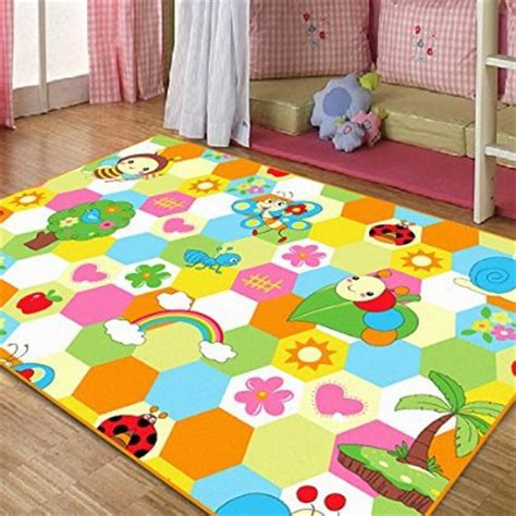 Colorful Rugs Cheap by Cheap Colorful Rugs Roselawnlutheran