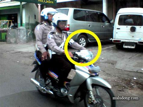 Lu Rem Belakang pedoman modifikasi alay style mglnblog