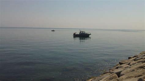 u boat ontario 1890 shipwreck of canadian schooner found in lake ontario