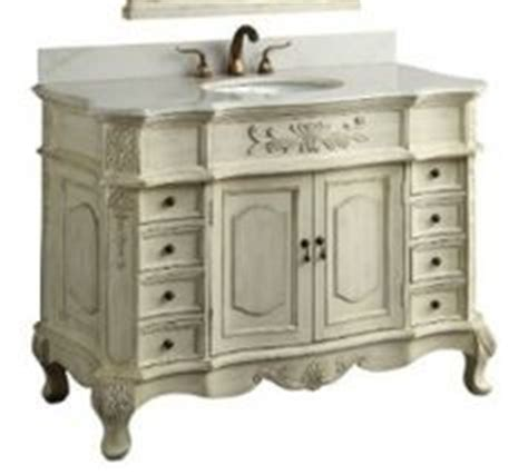 french provincial bathroom vanities on pinterest french