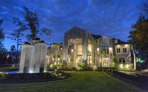 mansion homes 12 9 million newly listed 17 000 square foot mansion in