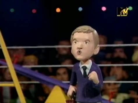 celebrity deathmatch season 3 celebrity deathmatch season 3 episode 15 courtney love