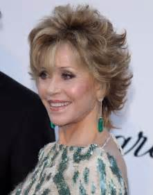 60 hairstyles fonda jane fonda hairstyles best medium hairstyle