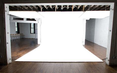 white studio file the cyc photo studio white background 3412853057 o jpg