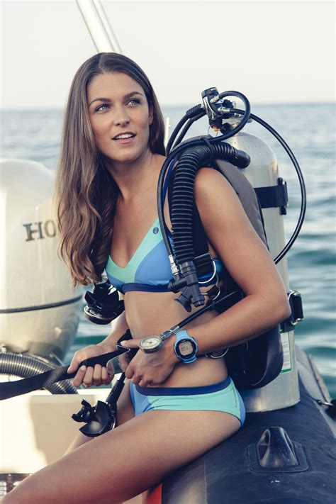 sexi dive fourth element oceanpositive swimwear x mag