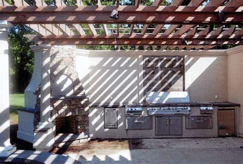 The Dormer Callahan Construction Home Improvement