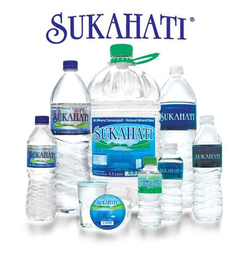 label design malaysia our products services malee mineral water manufacturer