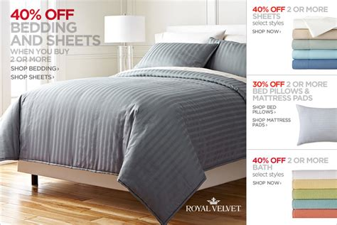bedding com coupon jcpenney coupon code additional 50 off already reduced