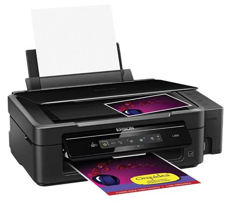 reset l355 wifi reviewed epson s l355 refillable printer htxt africa