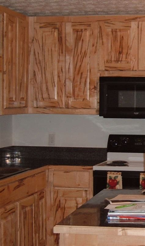 wormy maple kitchen cabinets maple kitchen cabinets photo gallery