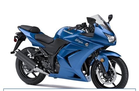 Cover Lu New Vixion Model Zx quot kawasaki 250r quot