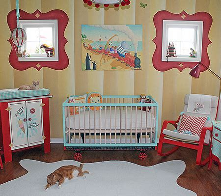 10 style and nursery trends to disney baby modern nursery trend rustic vintage for boys