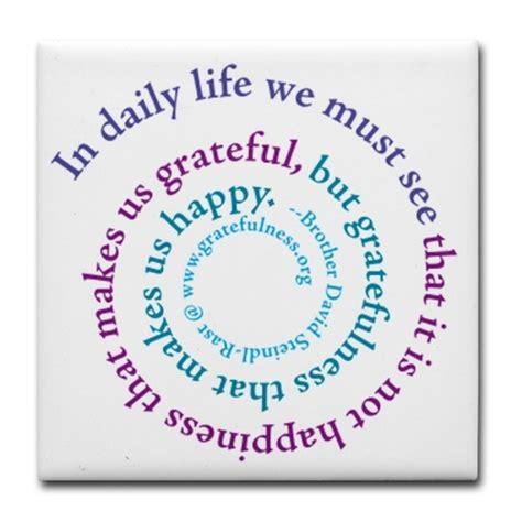 gratitude mindfulbalance