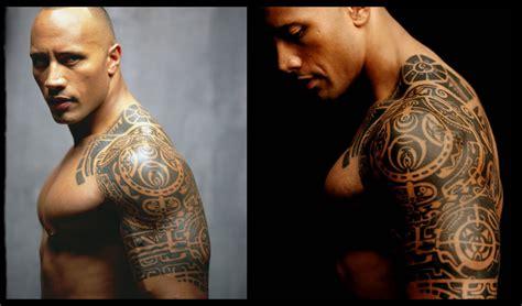 bangalore studio chest tatto images best studio in bangalore astron tattoos india