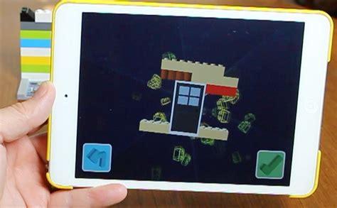 lego fusion tutorial lego fusion bad scan iphone in canada blog