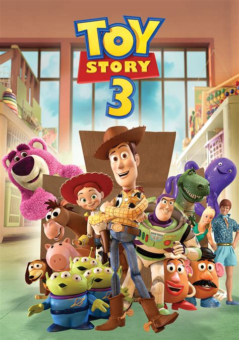 How To Make A Toaster Cover Toy Story 3 Movie Fanart Fanart Tv