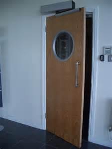 hublot oculus de portes en acier inox