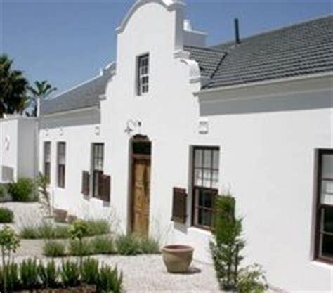 house plans cape town building plans somerset west 1000 images about cape dutch architecture on pinterest