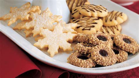 martha stewart cookies 0593066448 holiday cookies for santa martha stewart