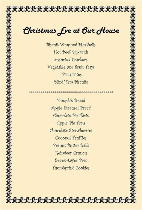 menu planner feature dish dish online cookbook save