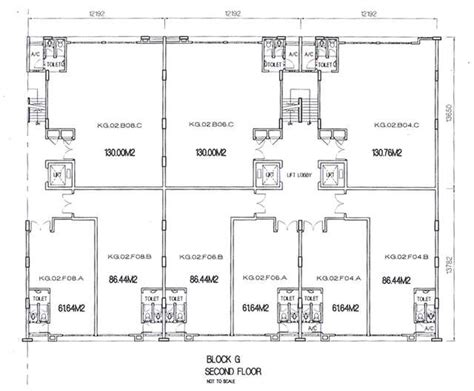 Kfc Floor Plan | kfc floor plan 28 images genasis meadows hbr layout