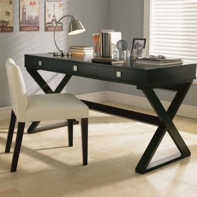 Discount Home Office Desks Tips On Choosing The Suitable Cheap Home Office Furniture Actual Home